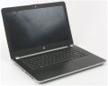 HP 14-bw005no AMD A4-9120 2,2GHz (Displaybruch, ohne NT) C-Ware