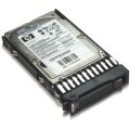 "2.5"" HP DG146BB976 146GB 10K SAS ST9146802SS im Tray Hot Swap 432320-001 GPN 375863-010"