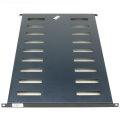 """HP 19"""" Rack Boden Regal Monitor-Halterung 1U 253449-421 für Serverschrank"""