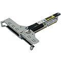 HP 1st riser card für ProLiant DL360 G9 P/N 750685-001