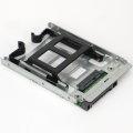 """HP 2.5"""" auf 3.5"""" Festplattenrahmen Adapter Caddy für HDD/SSD"""