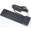 HP 2013 UltraSlim Dock mit Netzteil 90Watt für Elitebook 850 G1 G2 G3 G4 G5