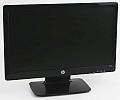 "21,5"" HP 2211x TFT LCD 5ms 1000:1 1920 x 1080 Full HD VGA DVI-D B-Ware"