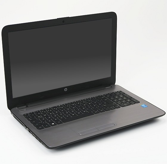 "15,6"" HP 250 G5 Core i5 7200U 2,5GHz 8GB FHD Webcam (o.HDD/NT, Akku def.) B-Ware"