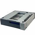 HP 2530B003AA Papierfach CE860A 500 Blatt für CP5525 CP5225 M750n M750dn