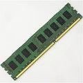Hynix 4GB PC3L-12800E DDR3 1600MHz ECC Speicher RAM für Workstation/Server