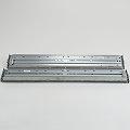 HP 2U Rack Kit Rackschienen 692981-001 683253-001 für ProLiant DL980 G7