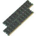 HP 8GB (2x 4GB) PC2-6400P DDR2 800MHz ECC registered Speicher nur für HP XW9400