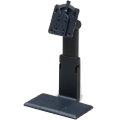 HP 415939-002 Pivot Monitor-Standfuß 415995-001 für LP2065 ohne Monitorhalterung