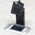 HP 434826-002 Monitor-Standfuß schwarz für LP1965