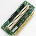 HP 591444-001 PCI Riser Card für Thin Client t5740/t5745
