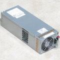 HP 7001540-J000 Netzteil für StorageWorks P2000 592267-002
