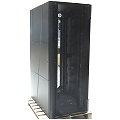 HP 842 1200 shock all Serverschrank 42HE B-Ware BW920A verschließbar