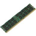 HP 8GB PC3-10600R DDR3 1333 MHz ECC registered Speicher für Server