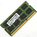 HP 8GB PC3L-12800S DDR3 1600MHz SO DIMM 204pin Notebook Speicher