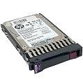 "2,5"" HP 900GB 10K SAS Dual Port im Tray Proliant G5/G6/G7 507129-018"