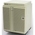 HP A3311A Data Storage 2x 68 Pin extern SCSI U320 ohne HDDs 90er Rarität