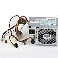 HP API5PC52 Netzteil 240W für DC5700 DC5750 Desktop Spare 404796-001