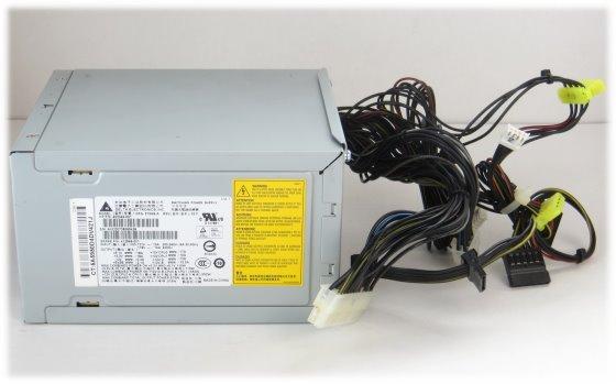 HP ATX-Netzteil 575Watt 575W Power Supply DPS-575AB P/N 405349-001