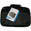 HP Accent Briefcase NEU Tragetasche für Notebook bis 15,6 Zoll