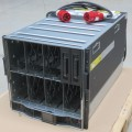HP BL c7000 Enclosure Module: 2x 459526-001 2x 405943-504 ohne Lüfter