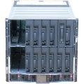 HP BLc7000 Enclosure Server A Ware/Grade A