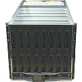 HP BL c7000 G2 Enclosure Server ohne Blade 6x PSU P/N 507019-B21
