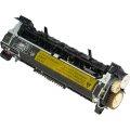 HP CB506-67902 Fuser-Fixiereinheit RM1-4579 für LaserJet P4015 P4014 P4515