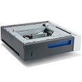 HP CC425A Papierfach 500 Blatt für Color LaserJet CP4025 / CP4525 / CM4540mfp