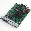 HP CC452-60001 Formatter Platine für Drucker Color LaserJet CM3530 MFP