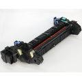 HP CE506A Fuser-Fixiereinheit RM1-4955 für Color LaserJet CP3525/CM3530