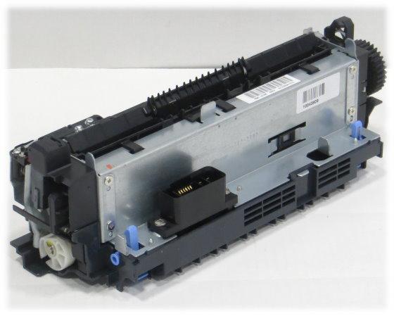 HP CE988-67902 Fuser-Fixiereinheit RM1-8396 für LJ Enterprise 600 M601/M602/M603