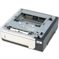 HP CE998A Papierfach 500 Blatt für LaserJet 600 M601 M602 M603 P4015 P4014 P4515