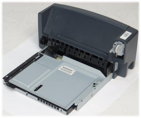 HP CF062A R73-0008 Duplexeinheit für Drucker LaserJet Enterprise 600 M601 M602 M603