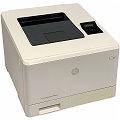 HP Color LaserJet Pro M452dn 27ppm 128MB 17.480 Seiten Duplex LAN vergilbt B-Ware
