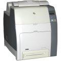 HP Color LJ CP4005DN B Ware/Grade B 256 MB 53.300 Seiten