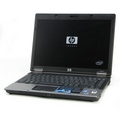 HP Compaq 6530b C2D P8400 2,26GHz 4GB 160GB DVDRW Webcam WLAN