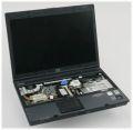 HP Compaq 6910p T7300 Mainboard OK (Displaybruch, ohne NT/HDD/KBD) C-Ware