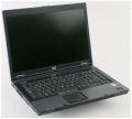 HP Compaq 8510p C2D T7700 2,4GHz (o. NT/HDD/RAM, Akku/Display def.) norw. C-Ware