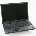 """17"""" HP EliteBook 8710w C2D T7700 2,4GHz 2GB 60GB 1920x1200 ohne NT norw. B-Ware"""