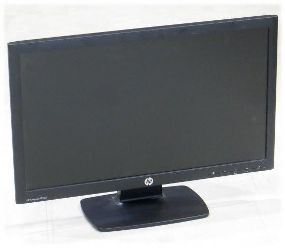 """21,5"""" TFT LCD HP Compaq LE2202x 1920x1080 FullHD Monitor mit LED-Backlight"""