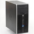 HP Compaq Pro 6300 MT Core i5 3470 @ 3,2GHz 4GB 500GB DVD±RW Kartenleser