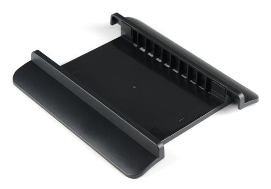 HP Compaq PC Fuß für DC5800 DC7800 DC7900 DC8100 PC Tower Stand für SFF Modelle 444608-001