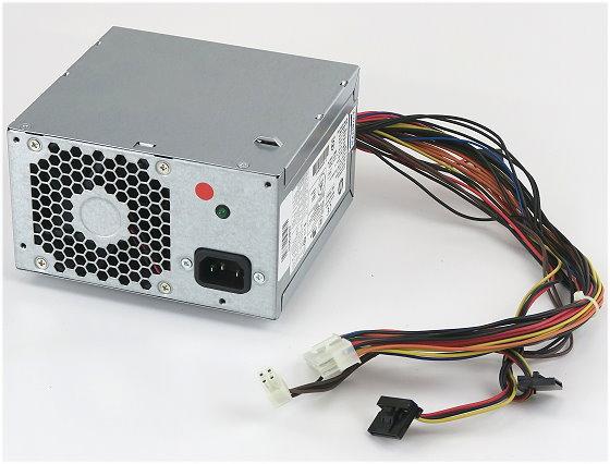 HP DPS-180AB-15 B Netzteil für ProDesk 400 G2 MT 180W Spares P/N 759769-001