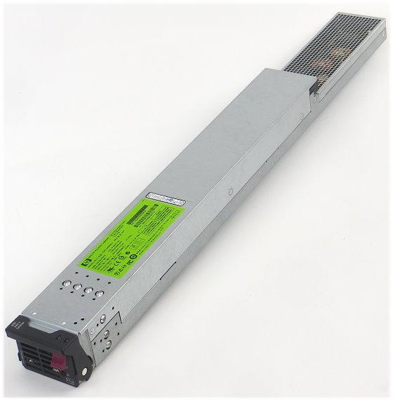 HP DPS-2450AB Netzteil 2450W für Blade System C7000 Spare 588733-001