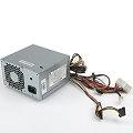 HP DPS-300AB-72 A Netzteil für ProDesk 400 405 G1 300W P/N 715184-001