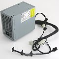 HP DPS-600UB Netzteil 600W für Worksation Z420 623193-001 Spare 632911-001