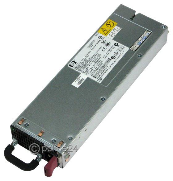 Netzteil HP DPS-700GB A 700W für Proliant DL360 G5 Spares 412211-001 PN 393527-001