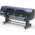 HP Designjet Z6200 Plotter 42-inch bis zu 1067mm breit Foto Drucker ohne Tinten