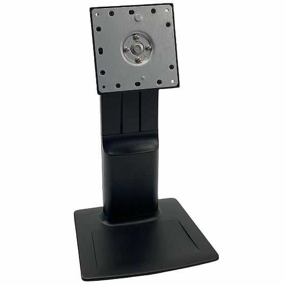 HP Monitor-Standfuß für E190i Pivot schwarz